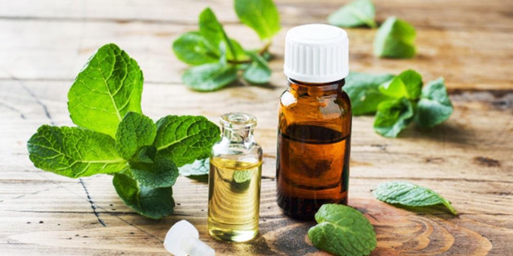 médecine douce cannabis cbd