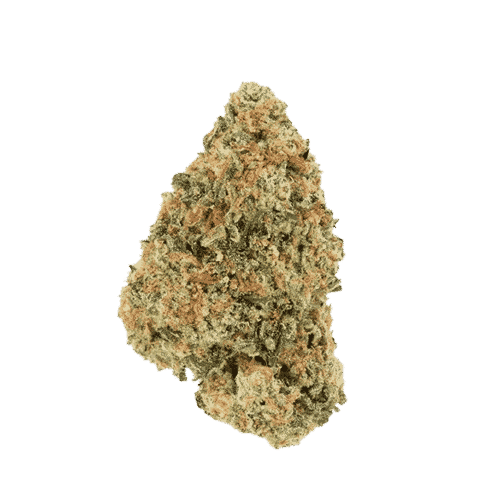 tropical cbd