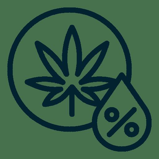 cbd certifié thc légal france